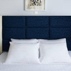 Гостиница Измайлово Дельта 4* Номер Делюкс с различными типами кроватей фото 4
