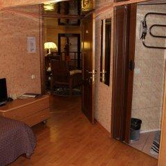 Отель Норд Поинт Мурманск интерьер отеля фото 2