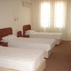 Endam Garden Hotel - All Inclusive комната для гостей фото 6