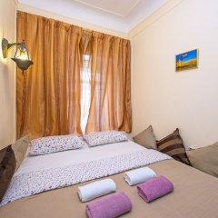 Red Kremlin Hostel комната для гостей фото 2