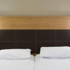 Отель CAPSIS Салоники комната для гостей фото 13