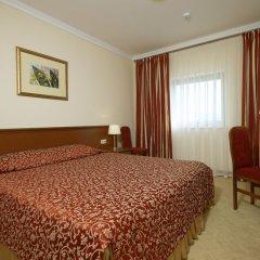 Гранд Отель Валентина 5* Улучшенный люкс с различными типами кроватей