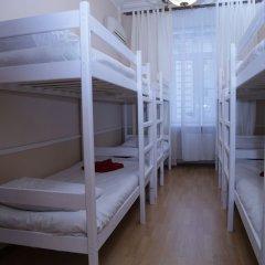 Отель Жилое помещение Stay Inn Москва детские мероприятия