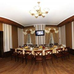 Гостиница Globus Hotel Украина, Тернополь - отзывы, цены и фото номеров - забронировать гостиницу Globus Hotel онлайн помещение для мероприятий