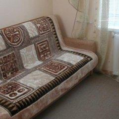 Гостиница Daiberg комната для гостей фото 2