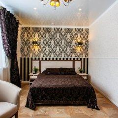 Апарт-отель Версаль комната для гостей