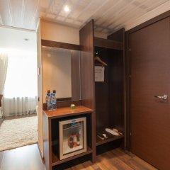 Гостиница Гранд Авеню удобства в номере