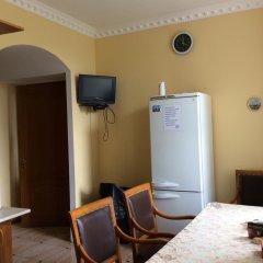 Hostel Moscow2000 в номере фото 2