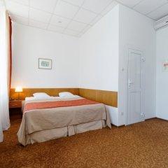 Гостиница Оснабрюк Стандартный номер с различными типами кроватей фото 4