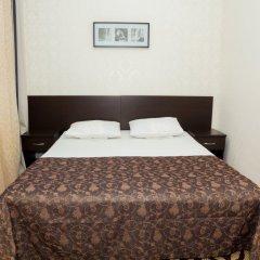 Dolce Vita Отель Люкс с различными типами кроватей