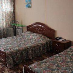 Гостиница Мини-Отель Меркурий в Кемерово отзывы, цены и фото номеров - забронировать гостиницу Мини-Отель Меркурий онлайн комната для гостей фото 6