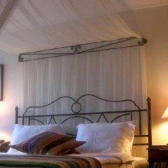 Отель Serendip Select комната для гостей фото 4