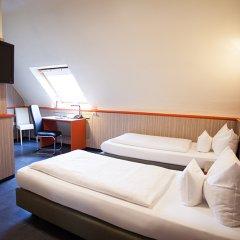 Centro Hotel Ariane детские мероприятия