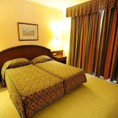 The Bugibba Hotel комната для гостей фото 3