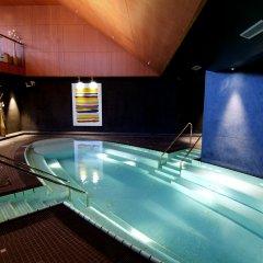 Отель Alexandra бассейн фото 2