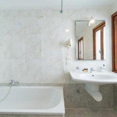 Hotel Casa Nicolò Priuli ванная фото 2