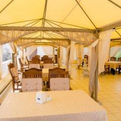 Гостиница Lux Hotel Украина, Одесса - 7 отзывов об отеле, цены и фото номеров - забронировать гостиницу Lux Hotel онлайн помещение для мероприятий фото 2