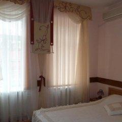 Гостиница Александрия комната для гостей фото 2
