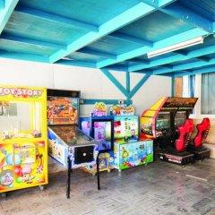 Отель Papantonia Apts Кипр, Протарас - отзывы, цены и фото номеров - забронировать отель Papantonia Apts онлайн детские мероприятия