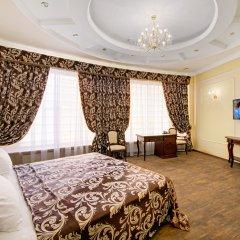 Гостиница Chorne More Украина, Киев - отзывы, цены и фото номеров - забронировать гостиницу Chorne More онлайн комната для гостей фото 10