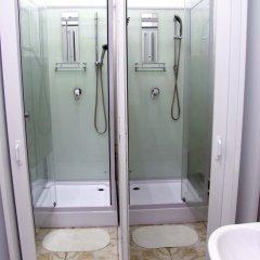 Хостел Измайлово ванная фото 3