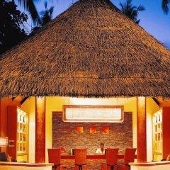 Отель Angsana Ihuru