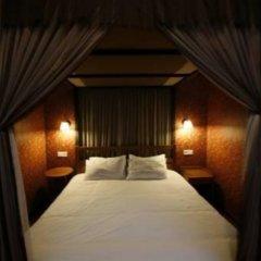 Отель Mingtown Hiker Youth Hostel Китай, Шанхай - отзывы, цены и фото номеров - забронировать отель Mingtown Hiker Youth Hostel онлайн комната для гостей фото 5