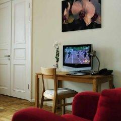 Отель Clarion Collection Hotel Valdemars Латвия, Рига - 10 отзывов об отеле, цены и фото номеров - забронировать отель Clarion Collection Hotel Valdemars онлайн комната для гостей фото 16