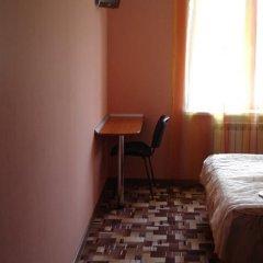 Мини-Отель Гостинный Двор Визит комната для гостей фото 9