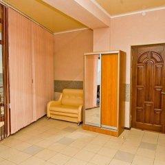 Hotel Perlyna сауна