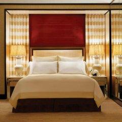 Отель Encore at Wynn Las Vegas 5* Номер Encore Resort с различными типами кроватей фото 3
