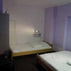 Hostel Cycle On комната для гостей фото 3