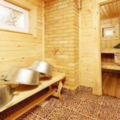 Гостиница База отдыха Чара на Ольхоне отзывы, цены и фото номеров - забронировать гостиницу База отдыха Чара онлайн Ольхон сауна