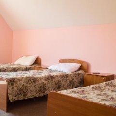 Гостиница Afrodita 2 Hotel в Сочи отзывы, цены и фото номеров - забронировать гостиницу Afrodita 2 Hotel онлайн комната для гостей