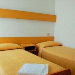Hotel San Martino комната для гостей фото 3