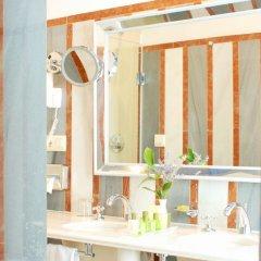 Las Casas De La Juderia Hotel 4* Номер категории Эконом с различными типами кроватей фото 3