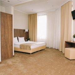 Гостиница SkyPoint Шереметьево 3* Улучшенный номер с различными типами кроватей