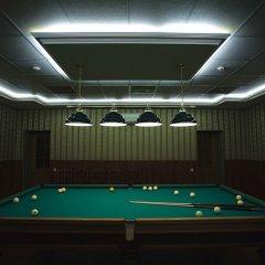 Гостиница Congress Complex детские мероприятия