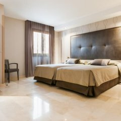 Gran Hotel Barcino комната для гостей фото 5