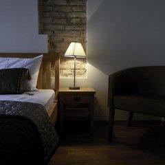 Отель Tilto Литва, Вильнюс - 3 отзыва об отеле, цены и фото номеров - забронировать отель Tilto онлайн комната для гостей фото 2