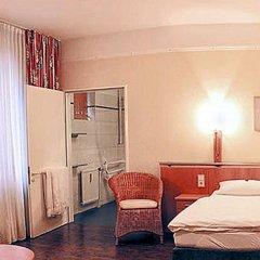 Отель Stadthaushotel Hamburg Германия, Гамбург - отзывы, цены и фото номеров - забронировать отель Stadthaushotel Hamburg онлайн удобства в номере фото 3