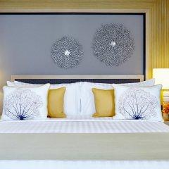 Отель Amari Phuket удобства в номере