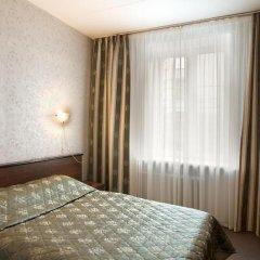 Гостиница Золотой Колос Номер Эконом разные типы кроватей фото 9
