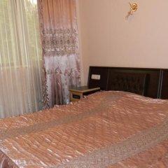 SAYA Hotel Tsaghkadzor комната для гостей