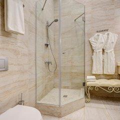 Гостиница Гранд Звезда 4* Президентский люкс с различными типами кроватей фото 11