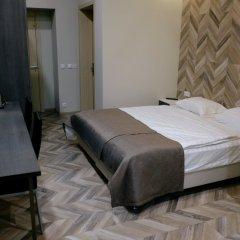 Гостиница Дельта Невы 3* Номер Комфорт с различными типами кроватей фото 5