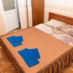 Гостиница Guest House Nika Стандартный номер с различными типами кроватей фото 17