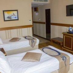Sky Kamer Boutique Hotel 4* Улучшенный номер с различными типами кроватей фото 3