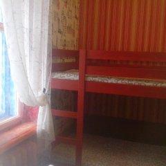Мини-отель Рест на Павелецком вокзале сауна фото 3