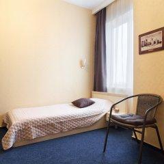 Гостиница Асотел комната для гостей фото 2